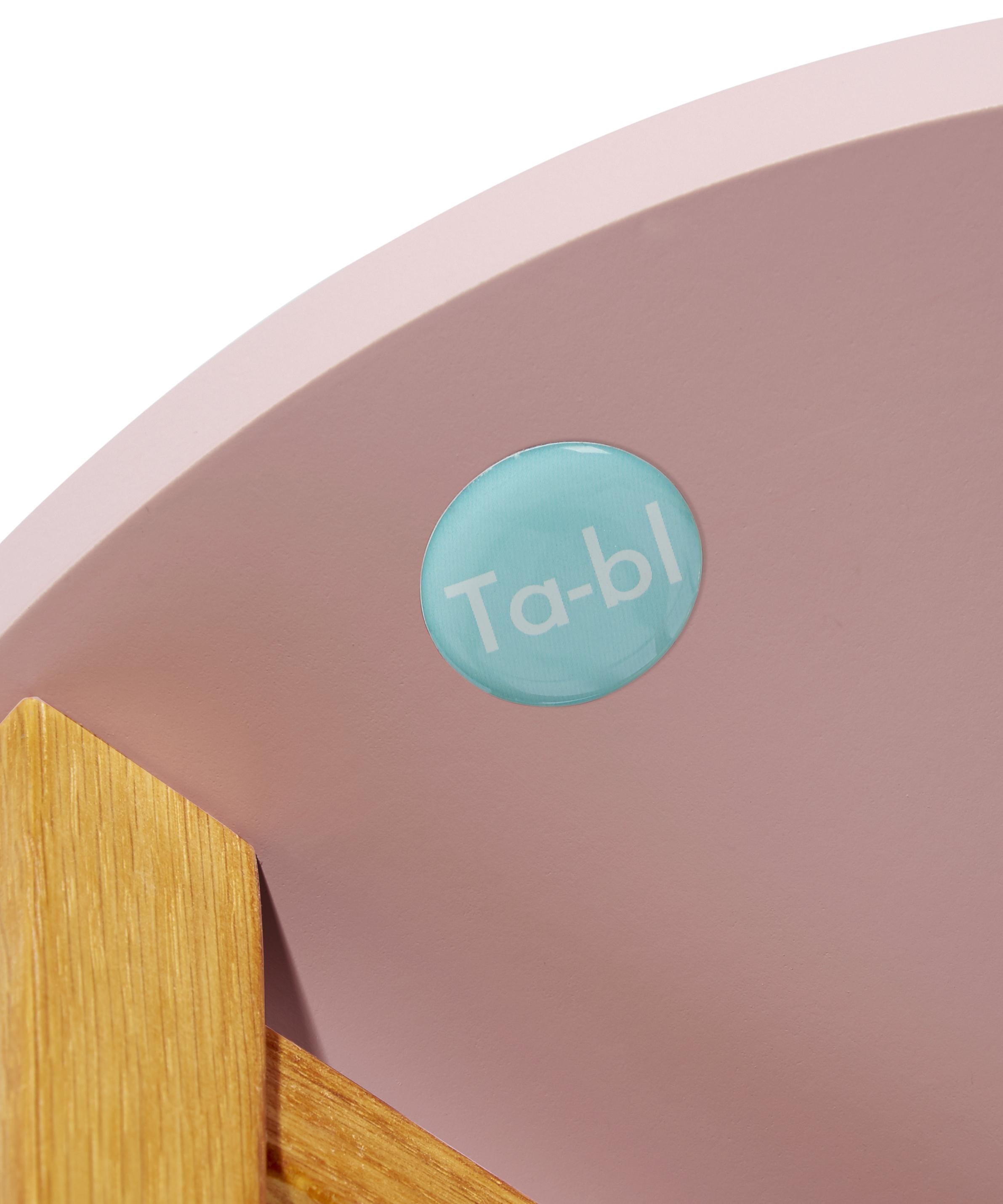 Modernico_pink_table_4.jpg