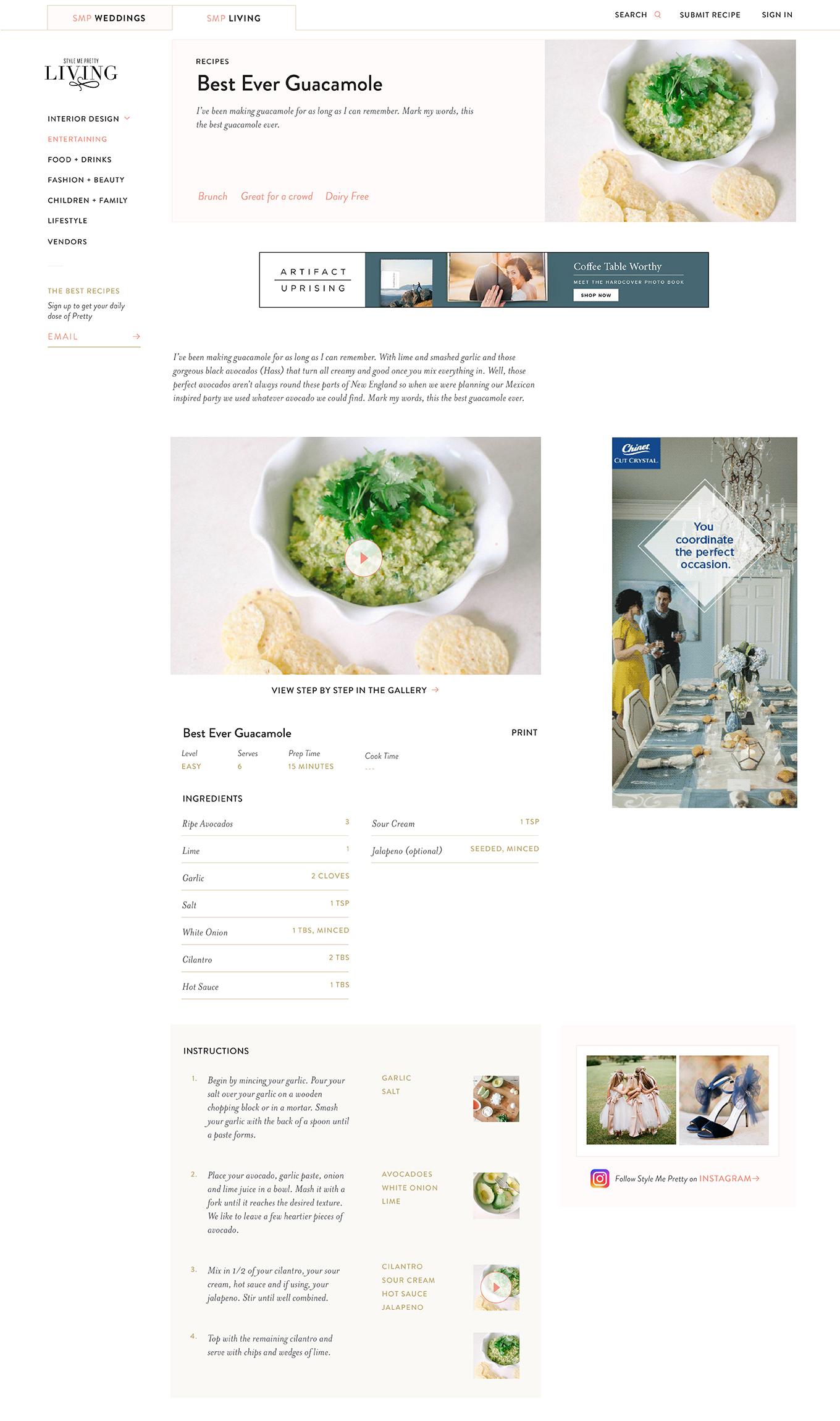 jenniferha_SMP_recipes.jpg