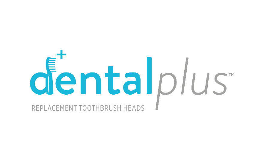 jenniferha_dentalplus_logo.jpg
