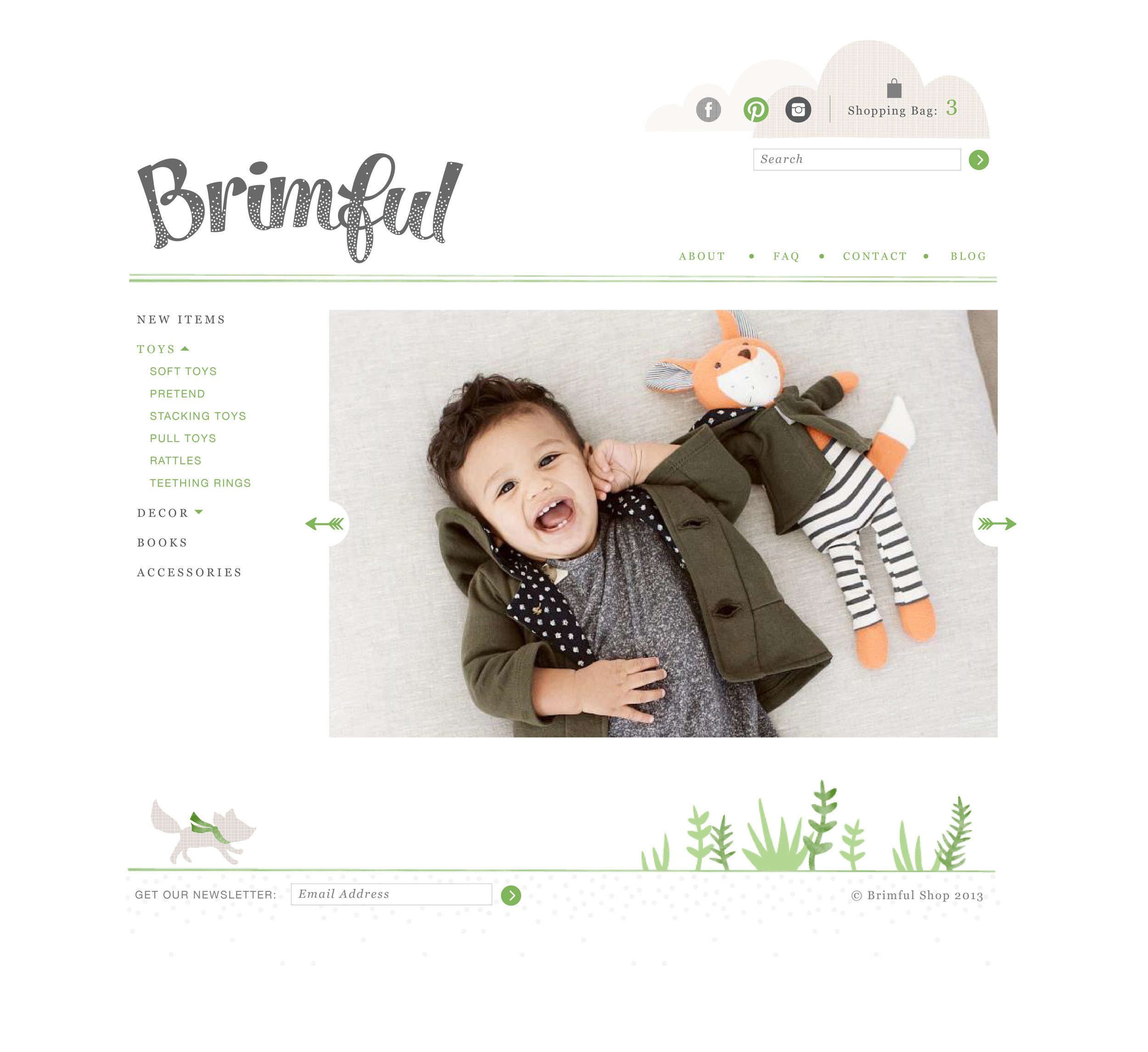 jenniferha_brimful_homepage.jpg