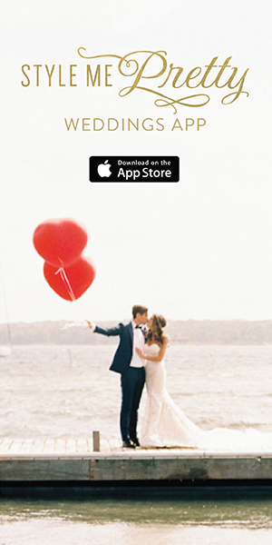 App_LandingPage_300x600_Ad.jpg