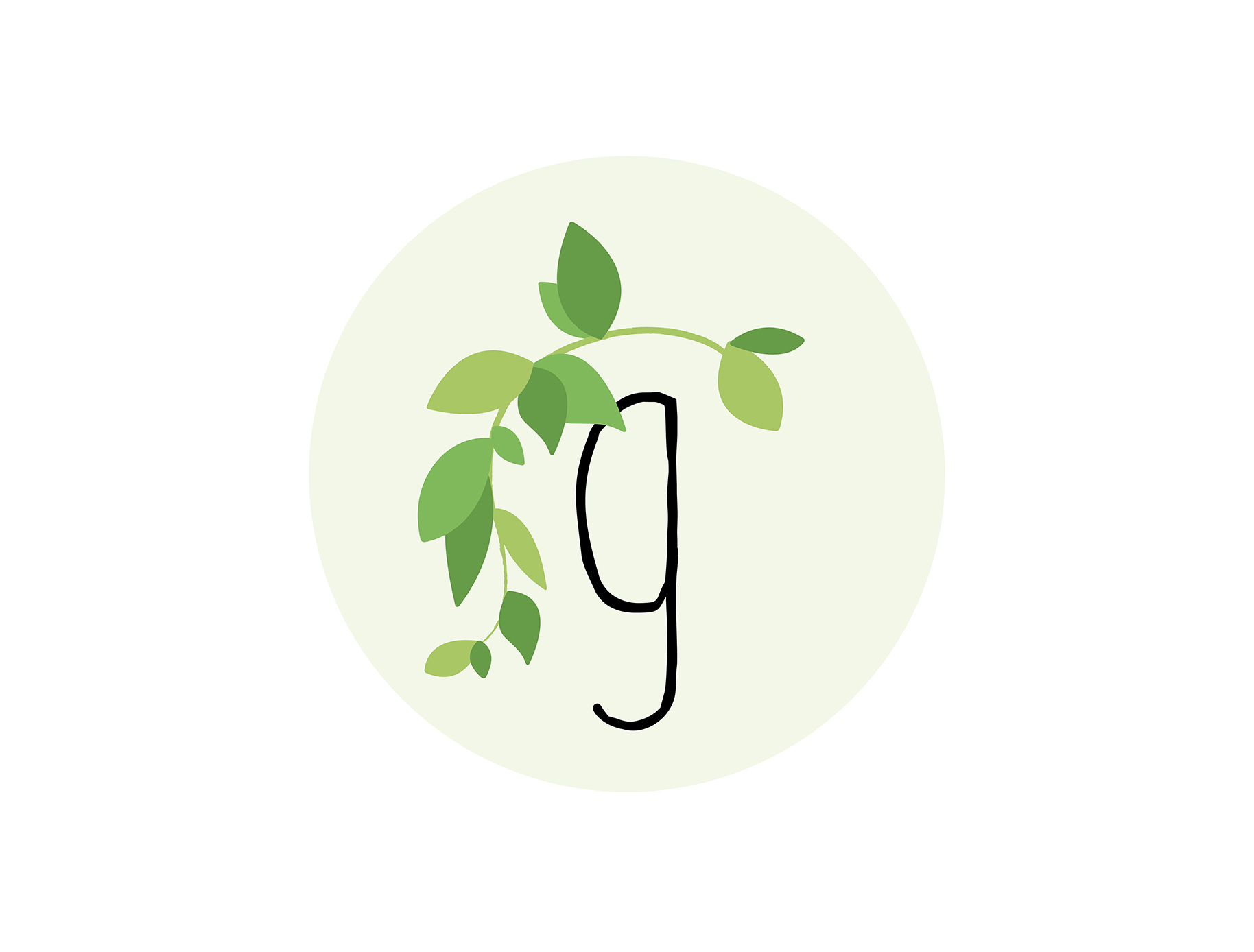 greenerie_profile.jpg