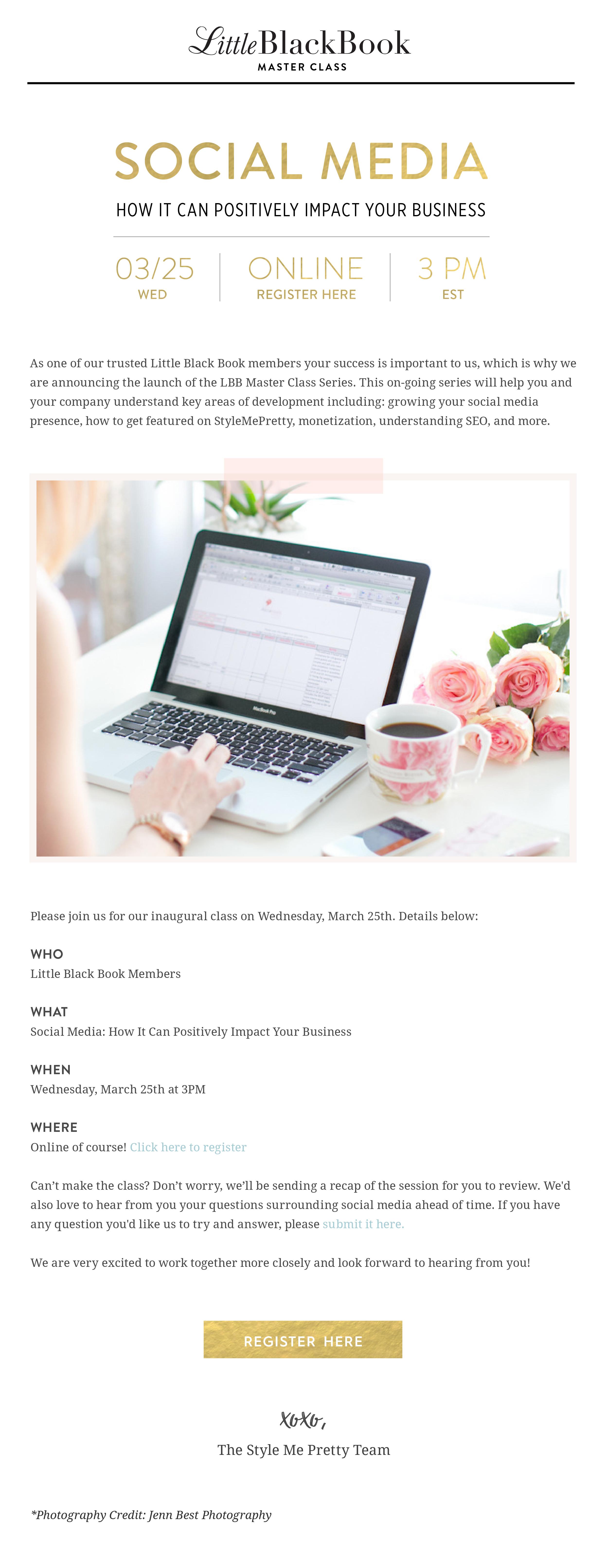 Masterclass_Email_Social_Media.jpg