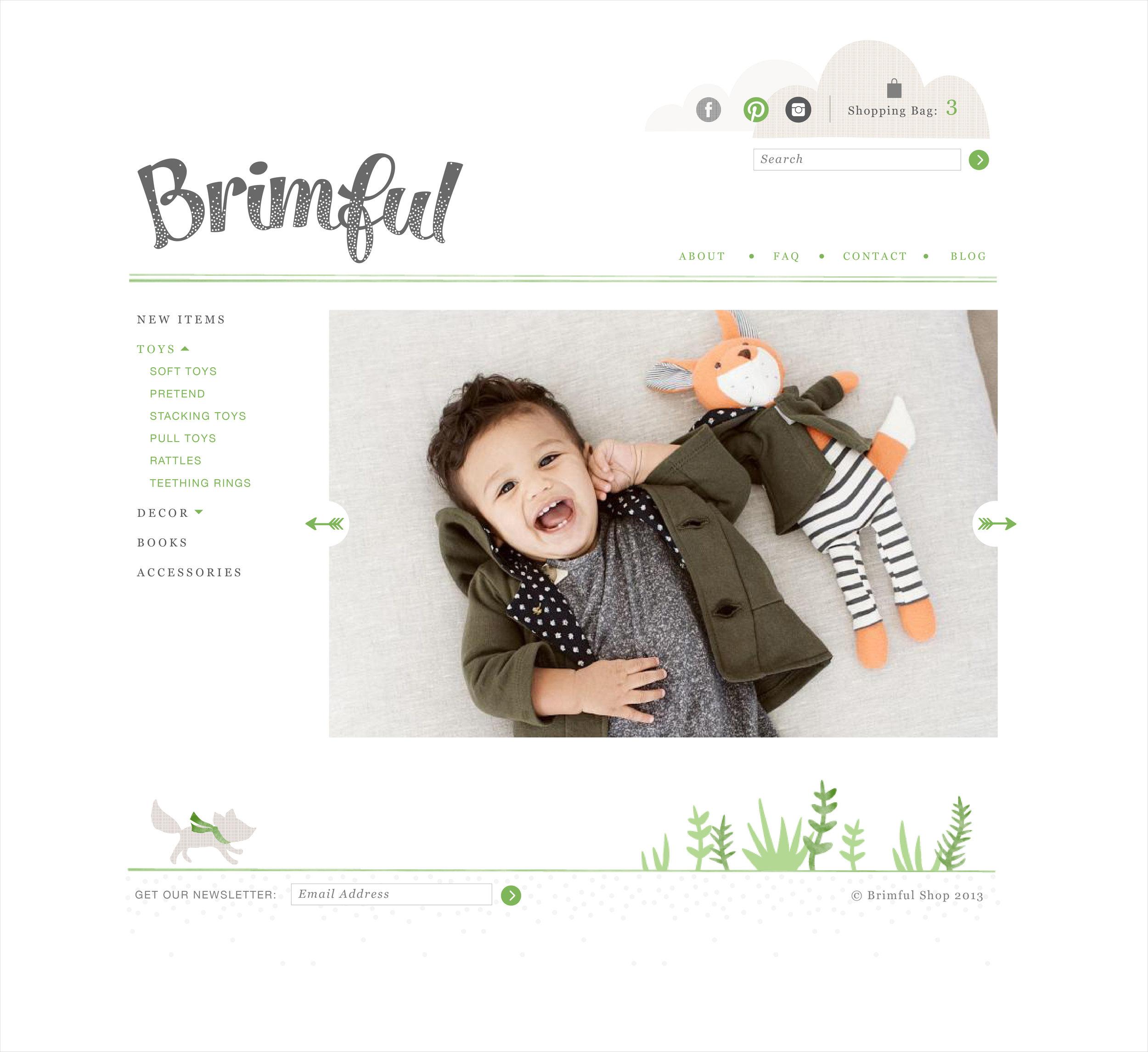 Brimful_Homepage-01.jpg