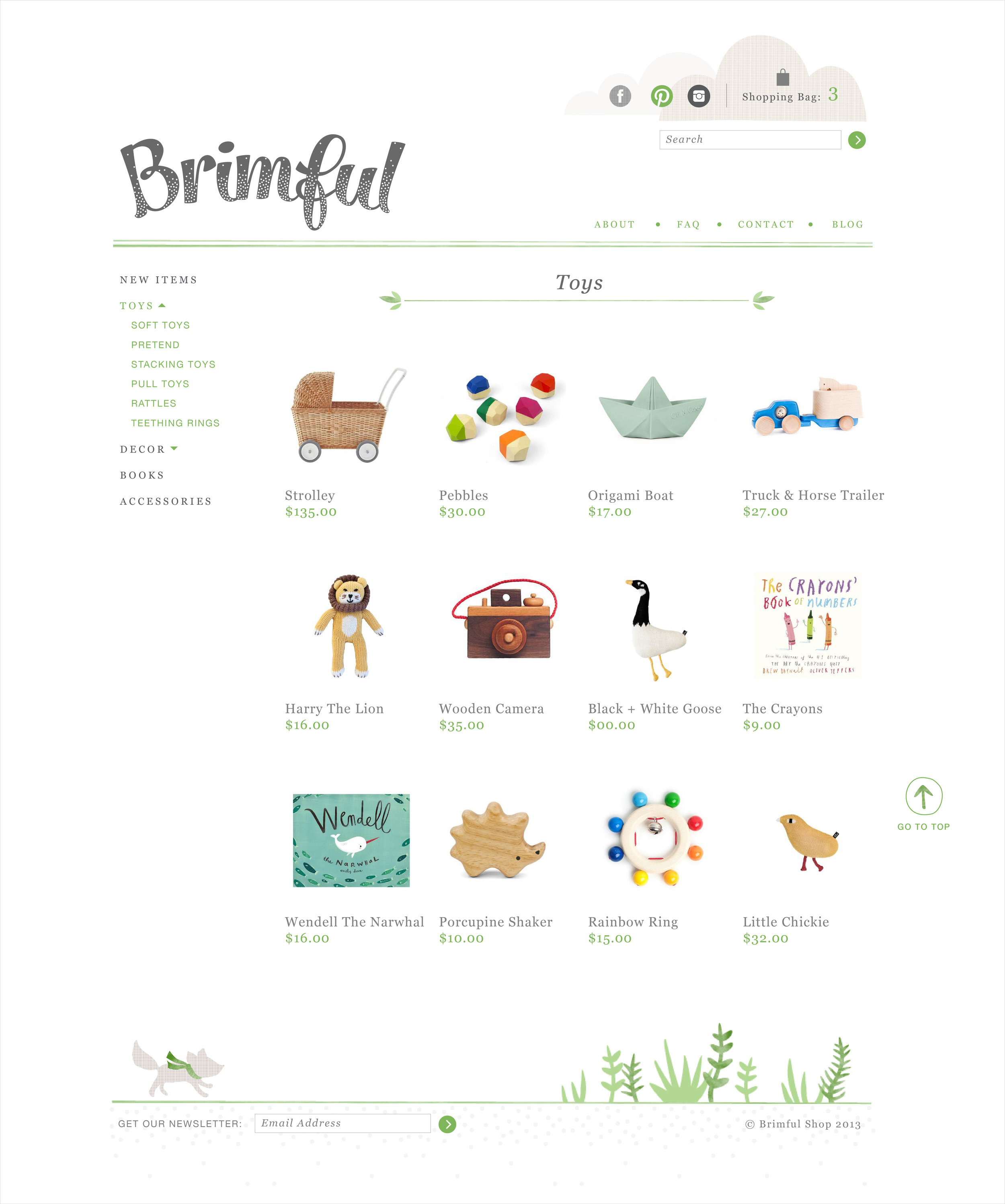 Brimful_ProductCategory-01.jpg