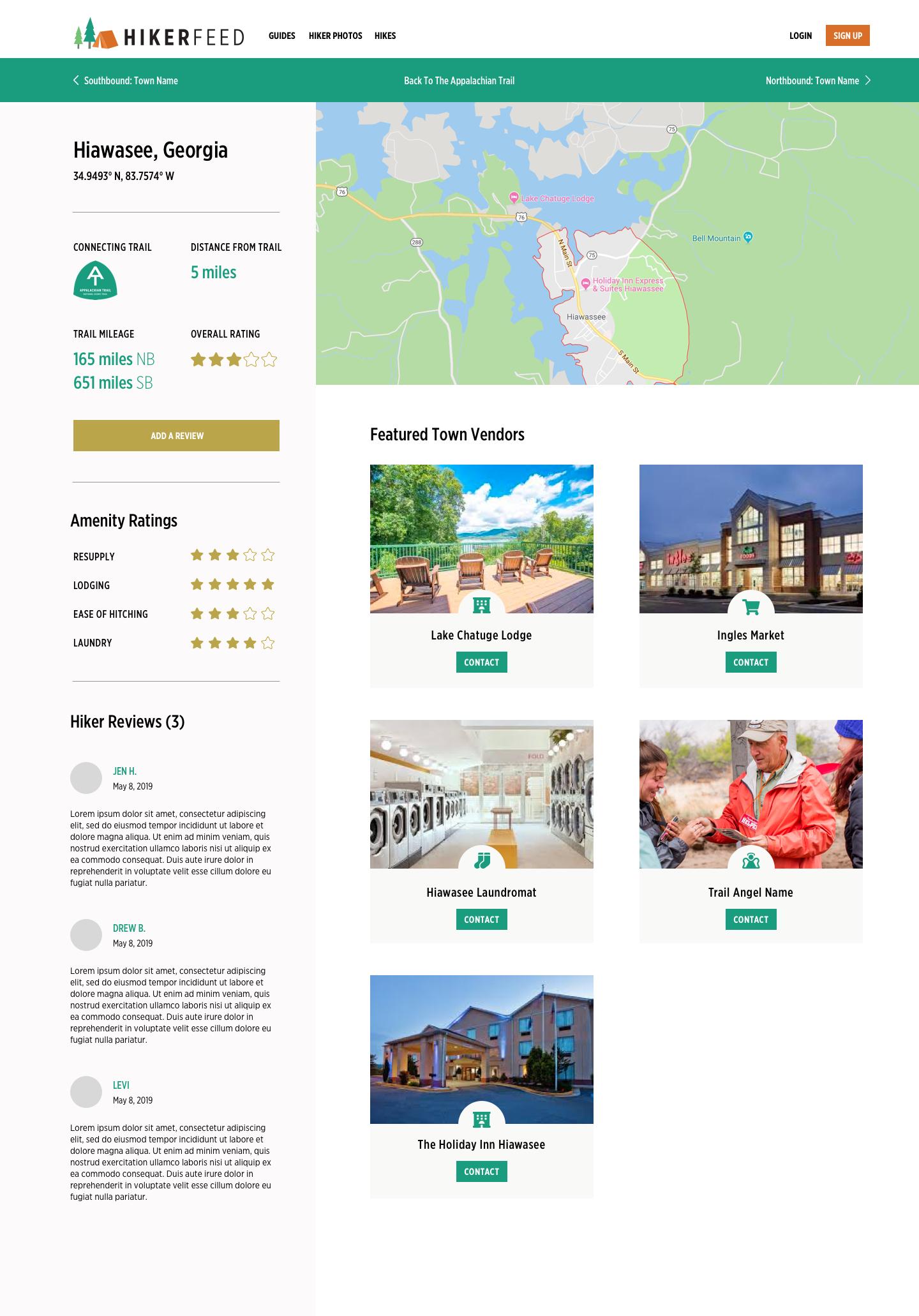 Trail Landing Page.jpg