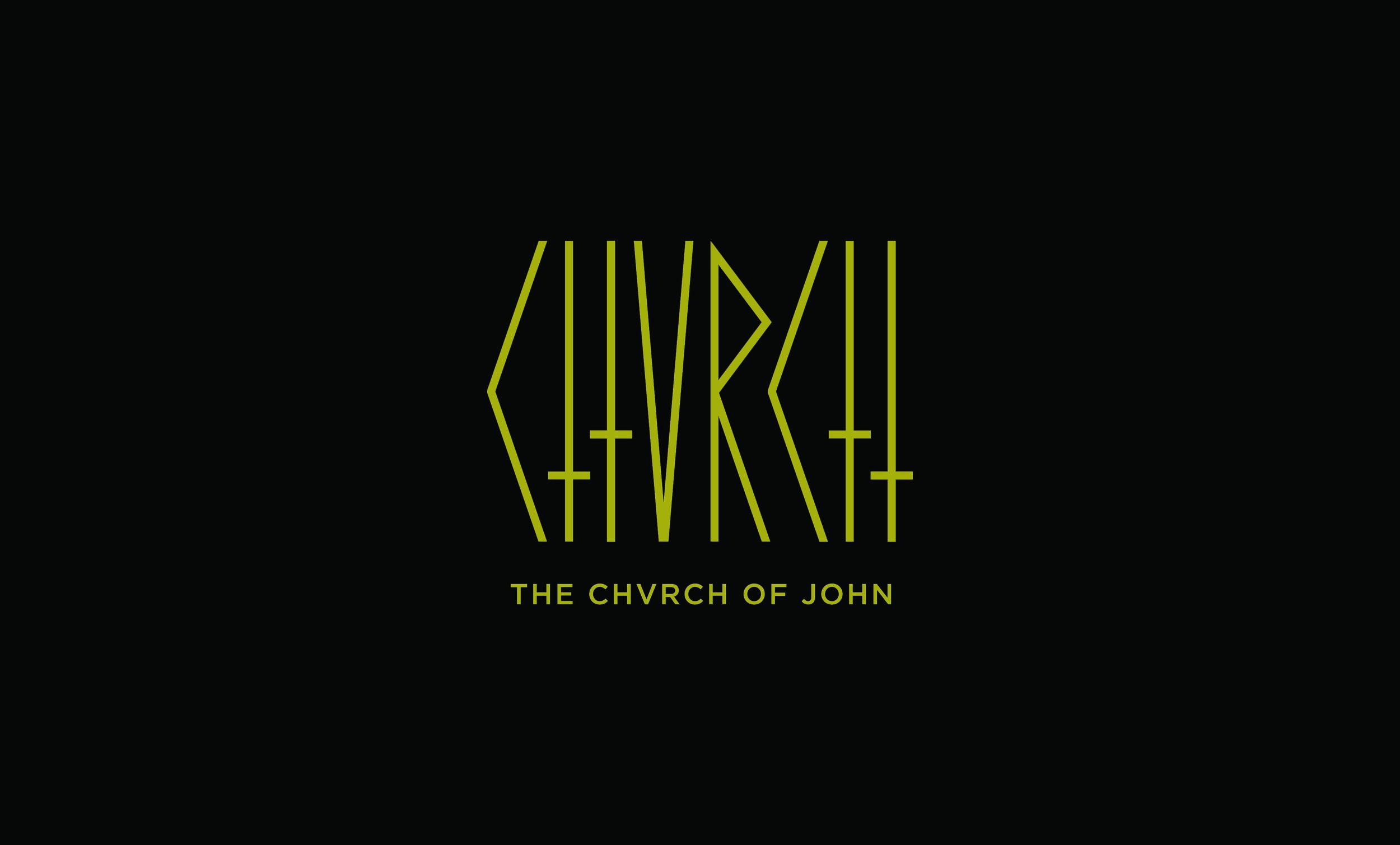CHVRCH Logo.jpg
