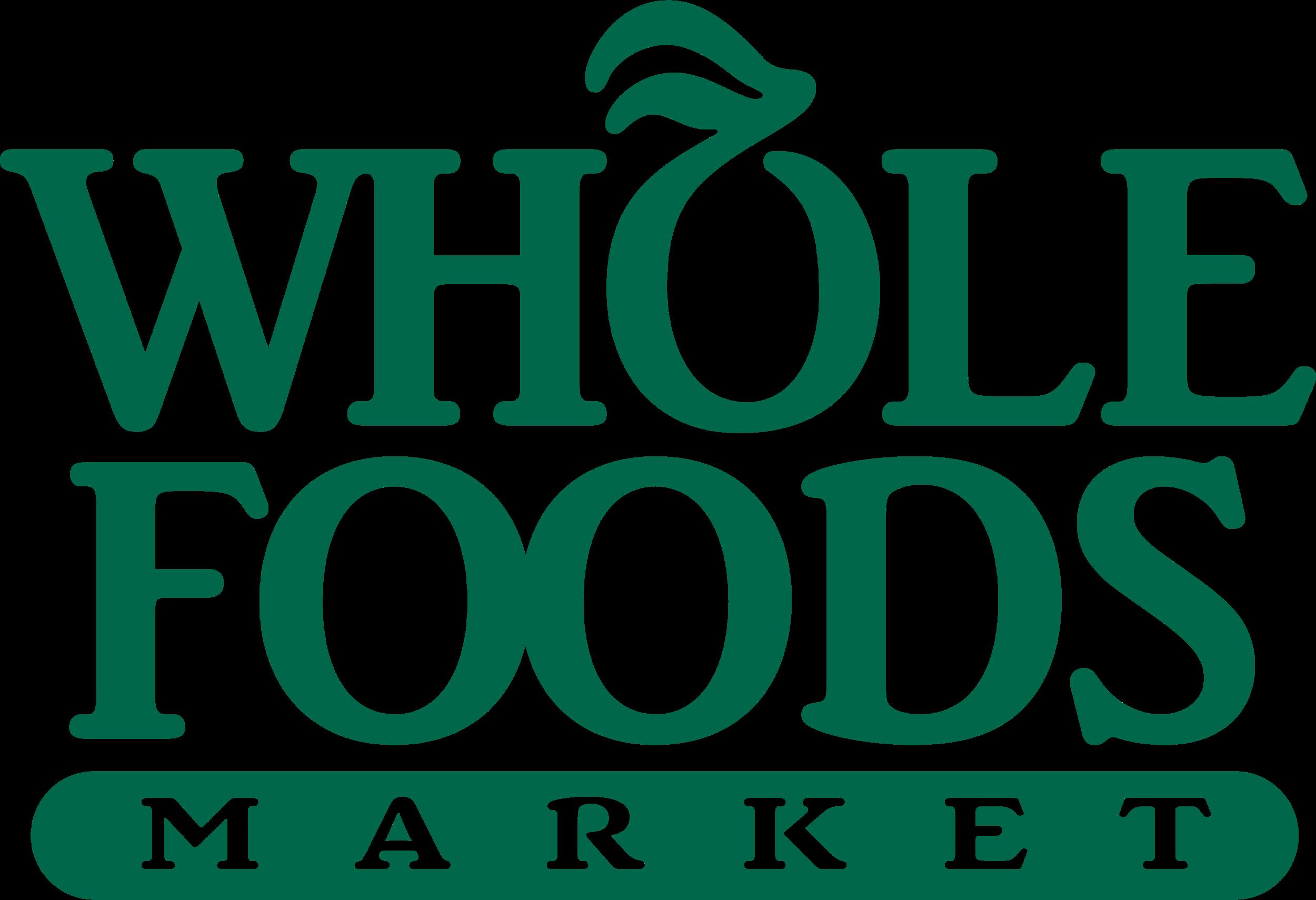 Whole Foods Metuchen