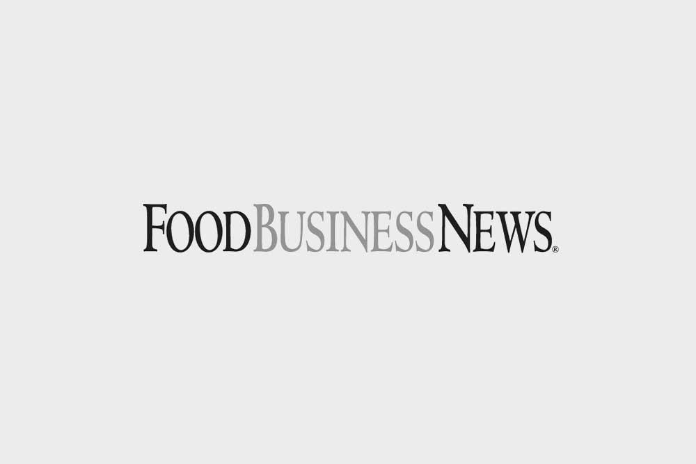 Eight standout start-ups at Summer Fancy Food