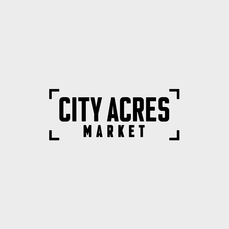 city-acres.png
