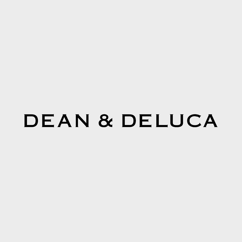 dean-deluca.png