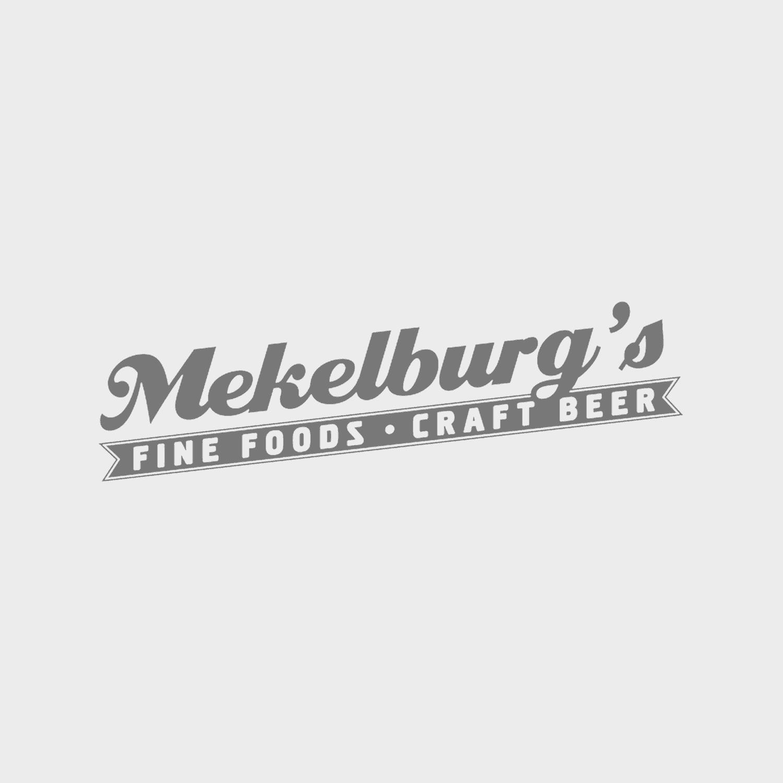 Mekelburgs.png