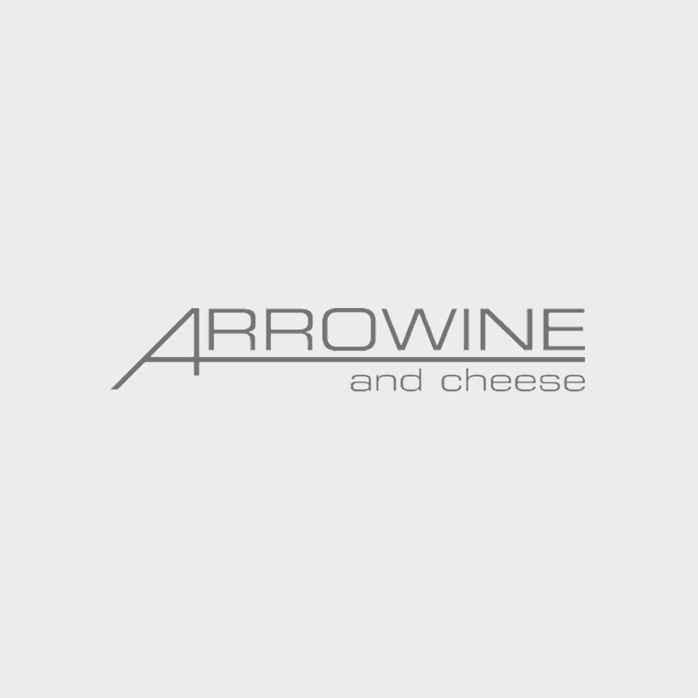 arrowine.png