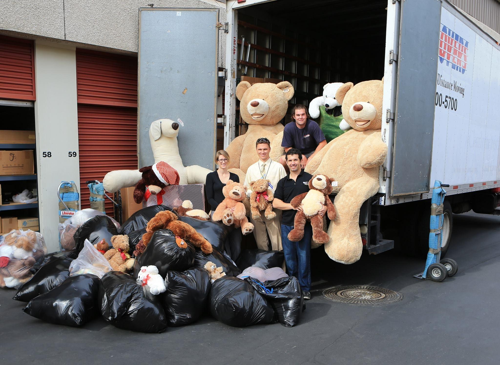 stuff-animals-teddy-bears