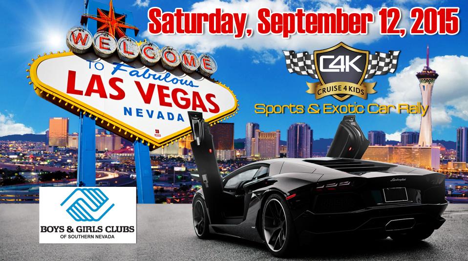 C4K-Las_Vegas