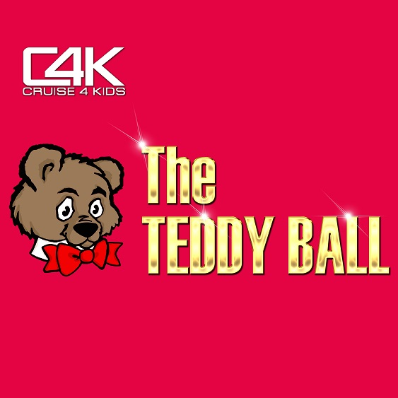 The_Teddy_Ball_logo