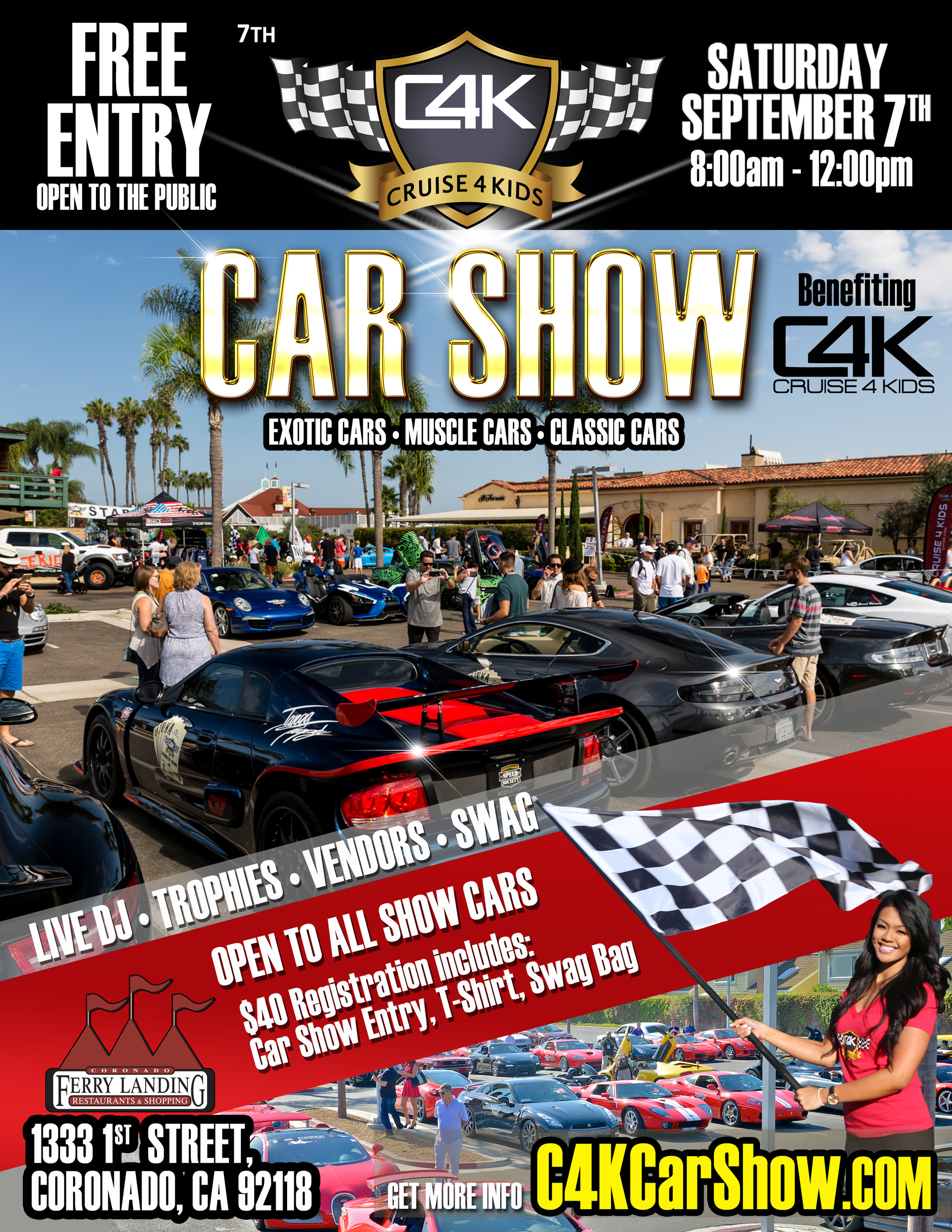 C4K Car Show 2019 Flyer.jpg