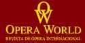 Opera World.png