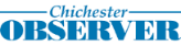 chichester observer.png