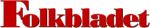 Folkbladet.png
