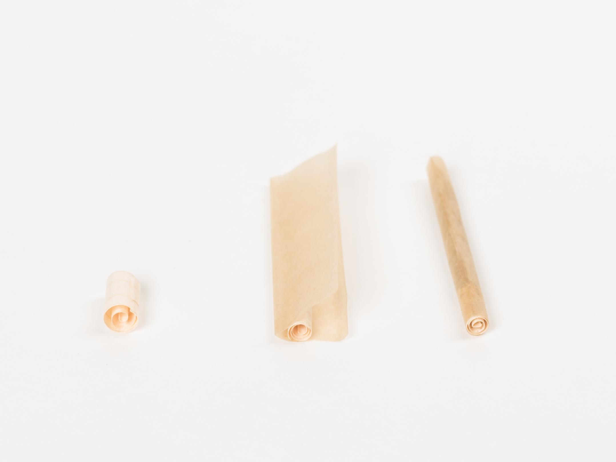 wood filters sfw-1621.jpg