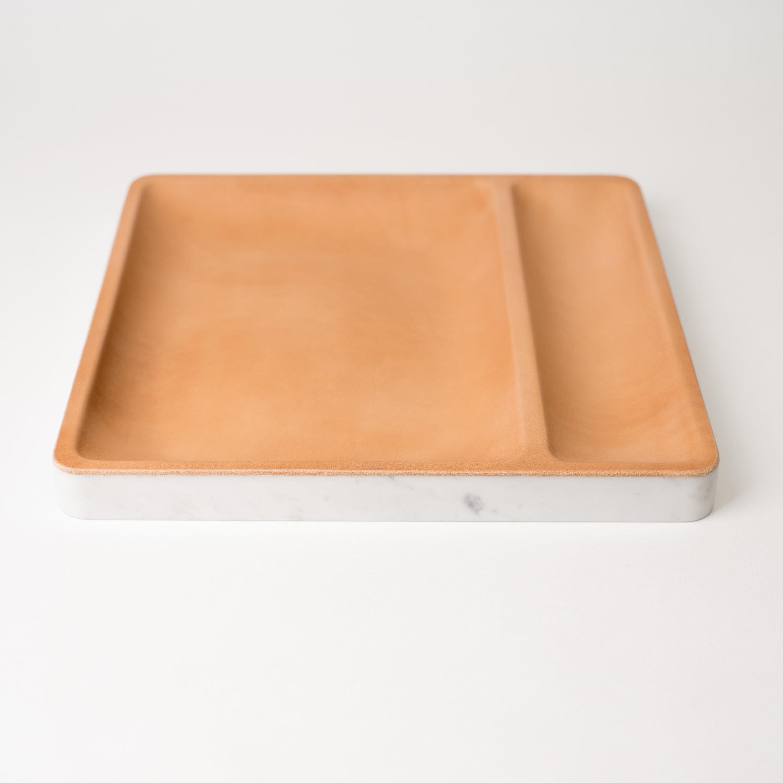 new trays oct 5th-1299.jpg