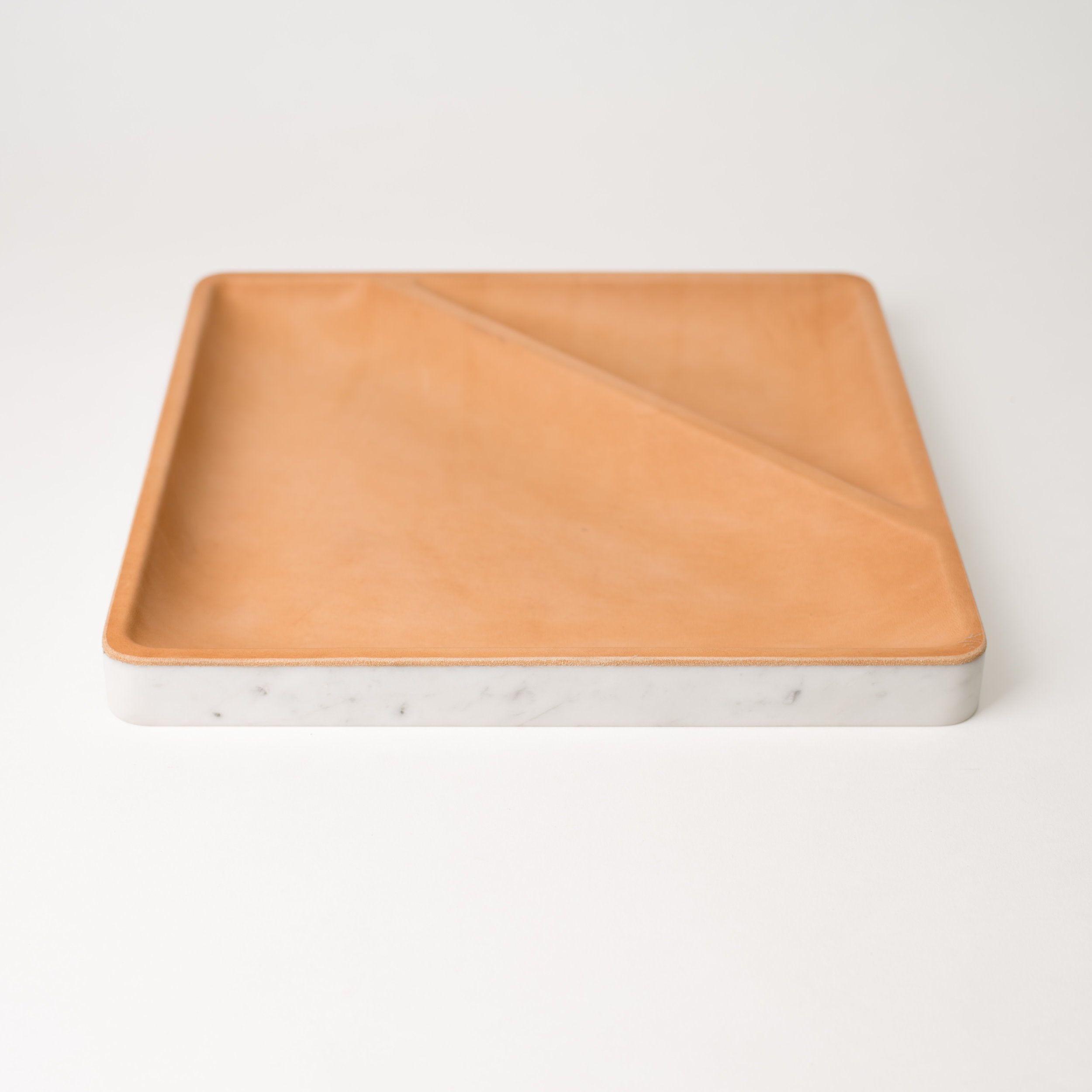 new trays oct 5th-1300.jpg