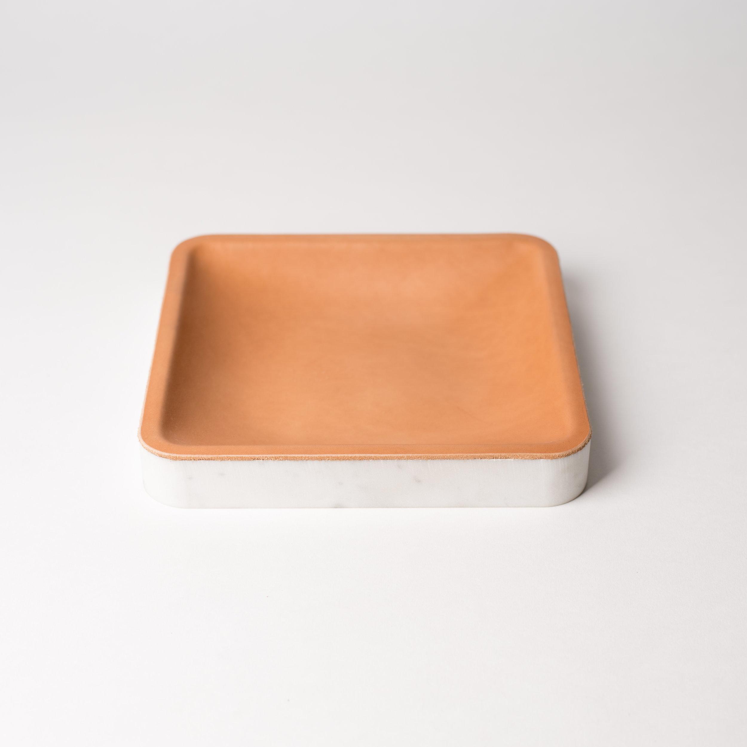 new trays oct 5th-1291.jpg