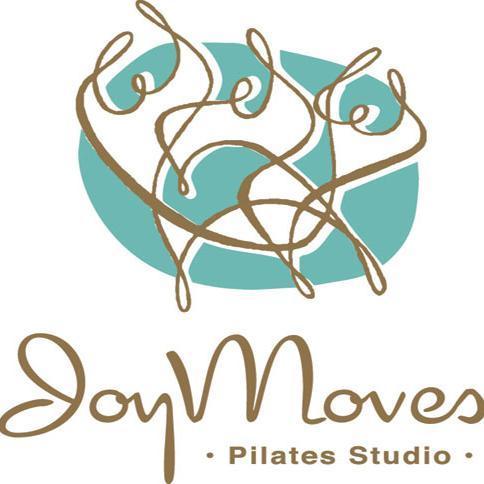 joymoves pilates studio