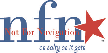 not for navigtaion