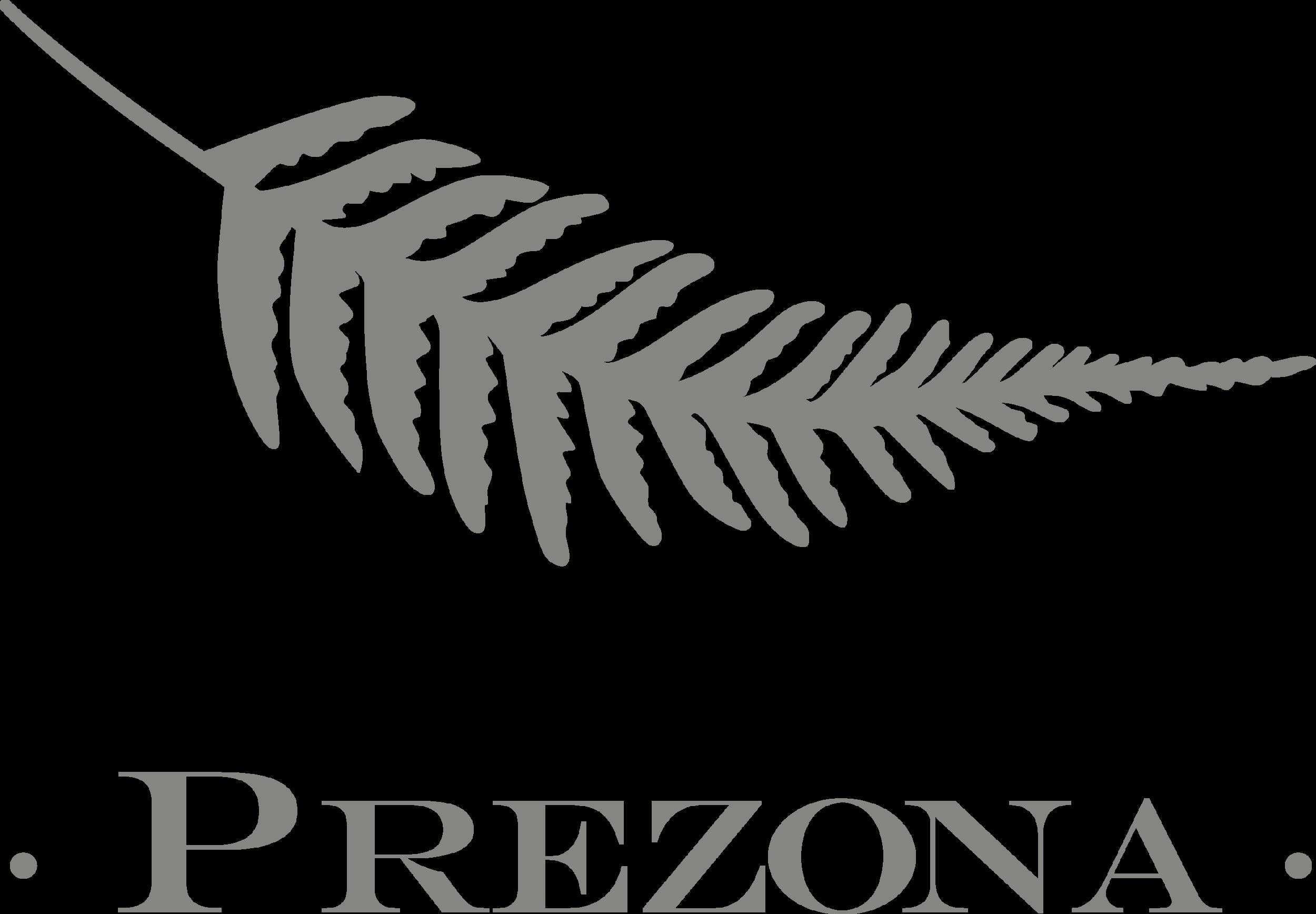 prezona design & antiques