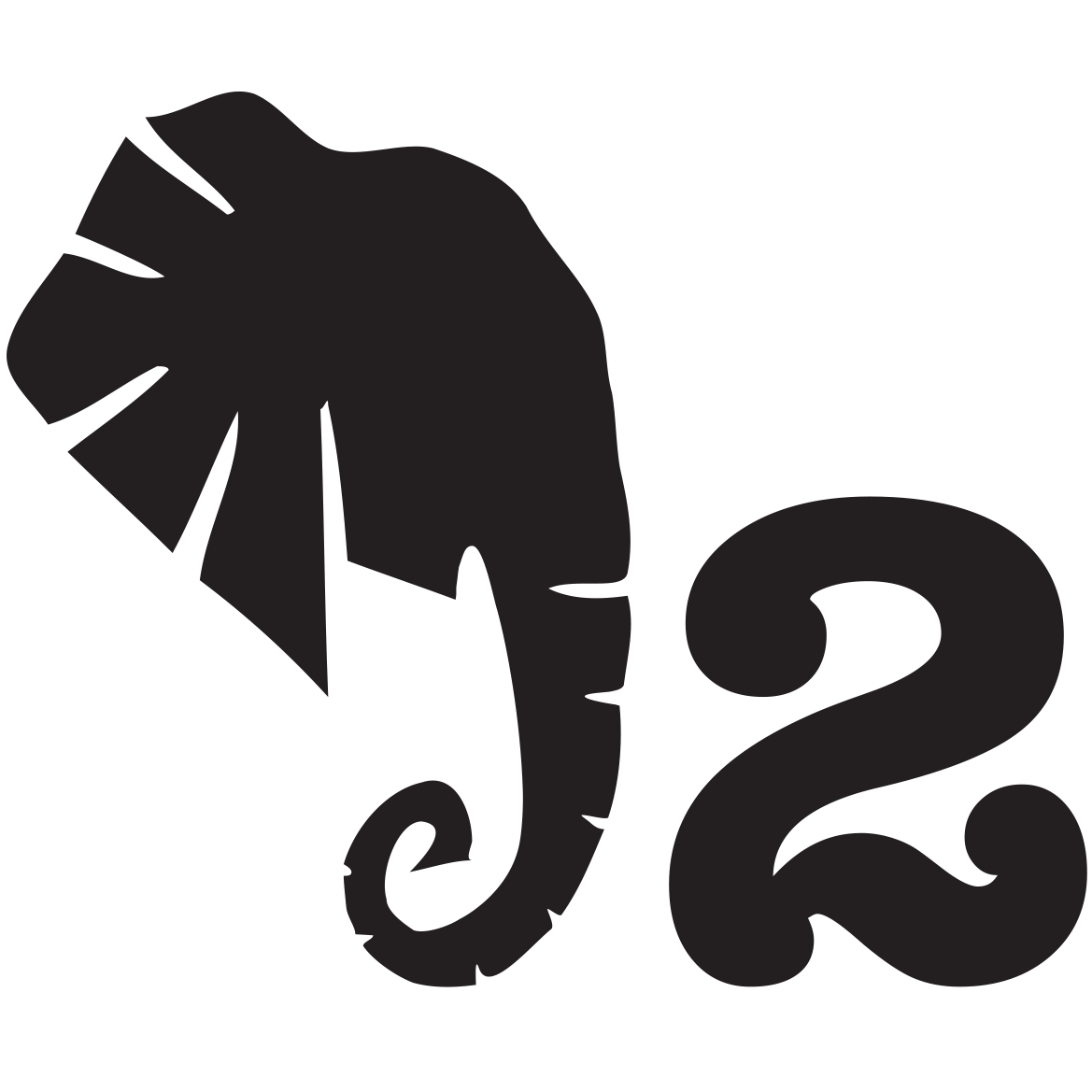 J2-logo-GJ-3-Square.png