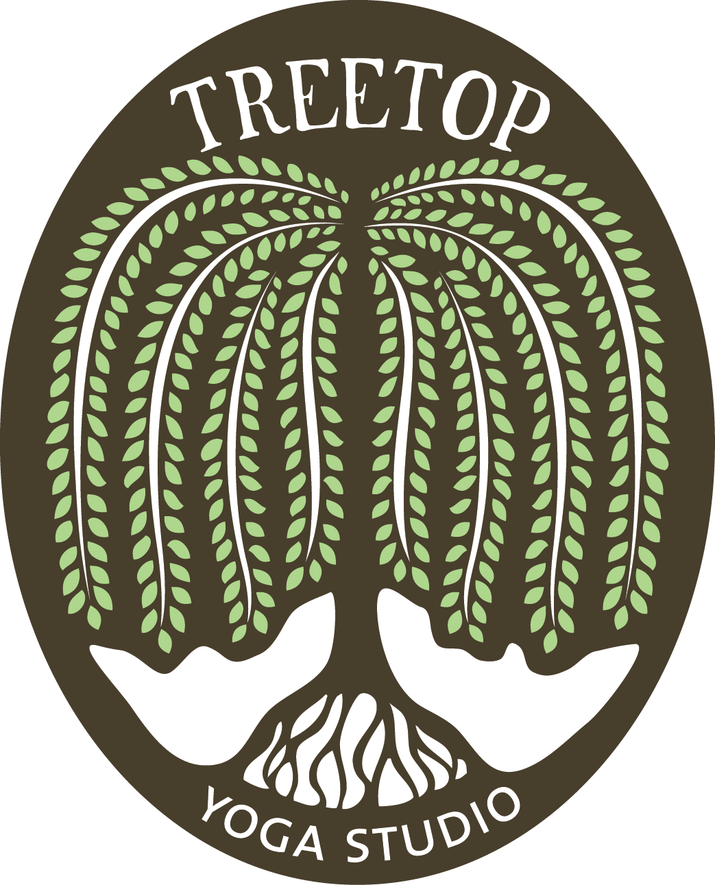 logo_TreetopYogaStudio-dark.png