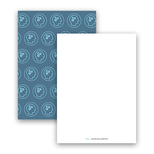 note-cards.png