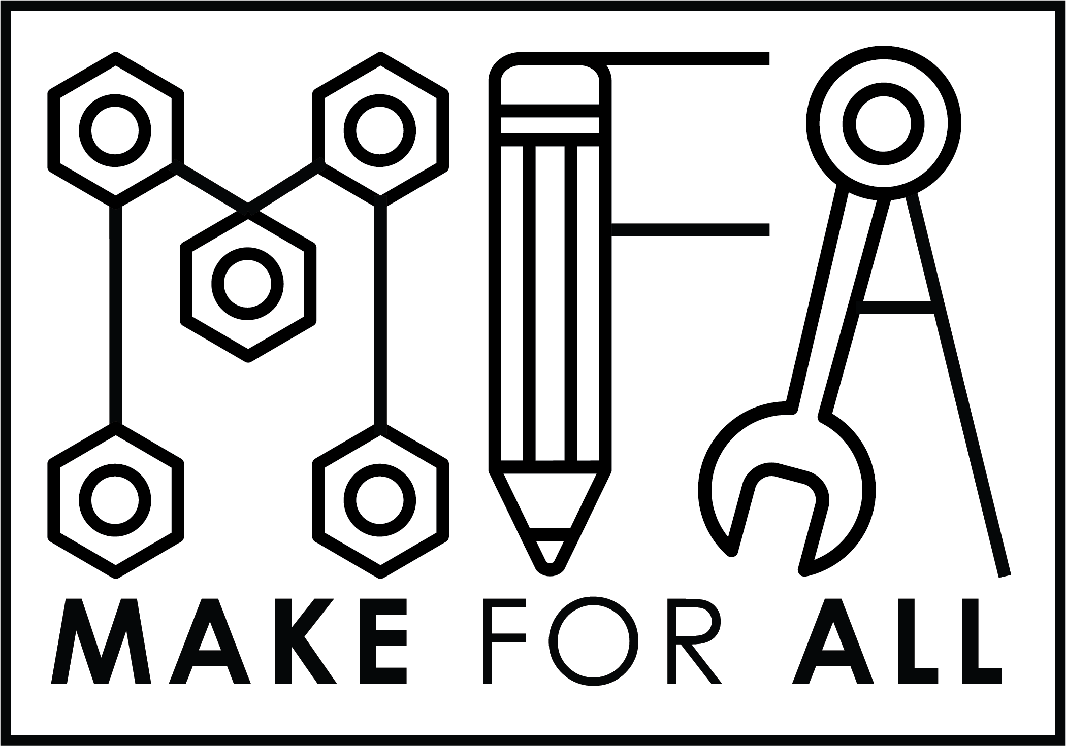 makeforall-white.png