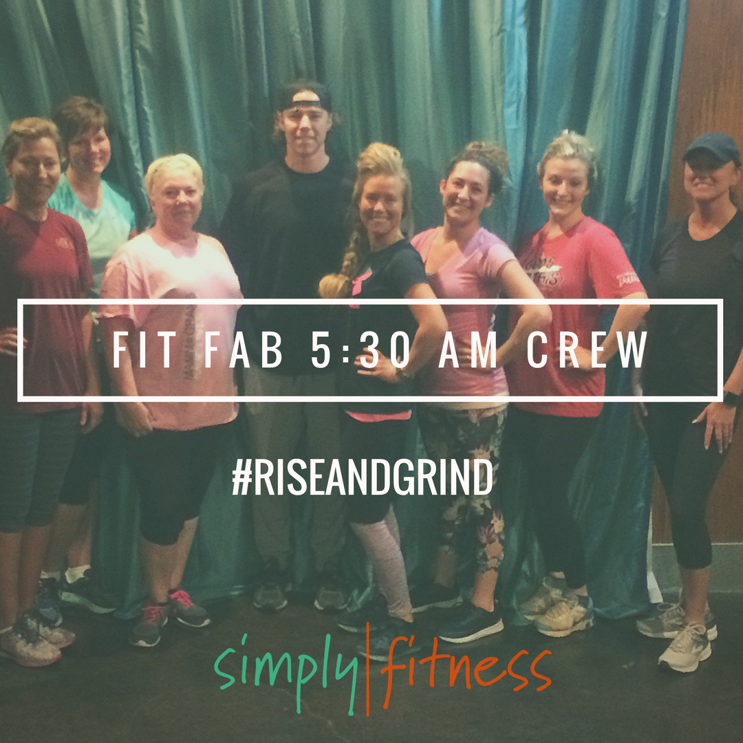 Fit Fab 5_30 Am Crew.png