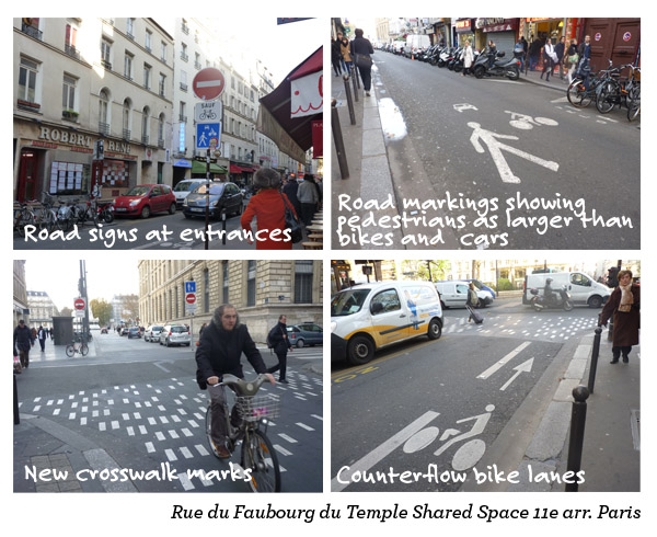 Paris-shared-streets-copy.jpg