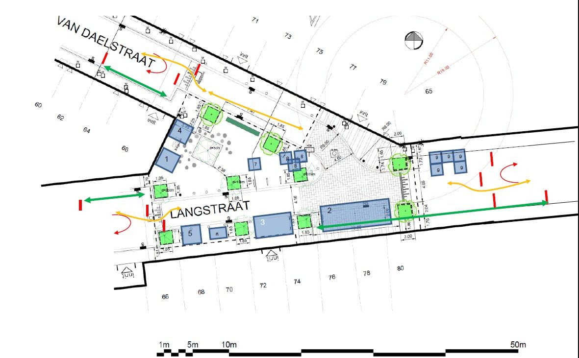 Lange Van Daelestraat plan.jpg