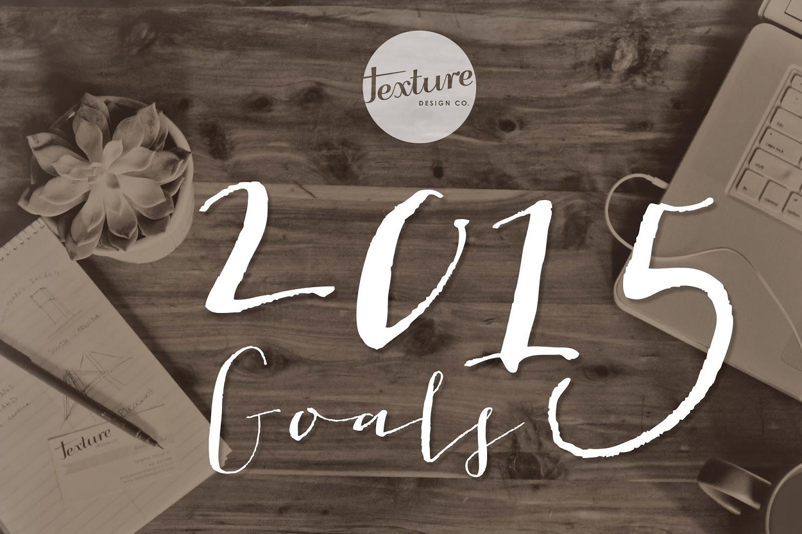 2015goals.jpg
