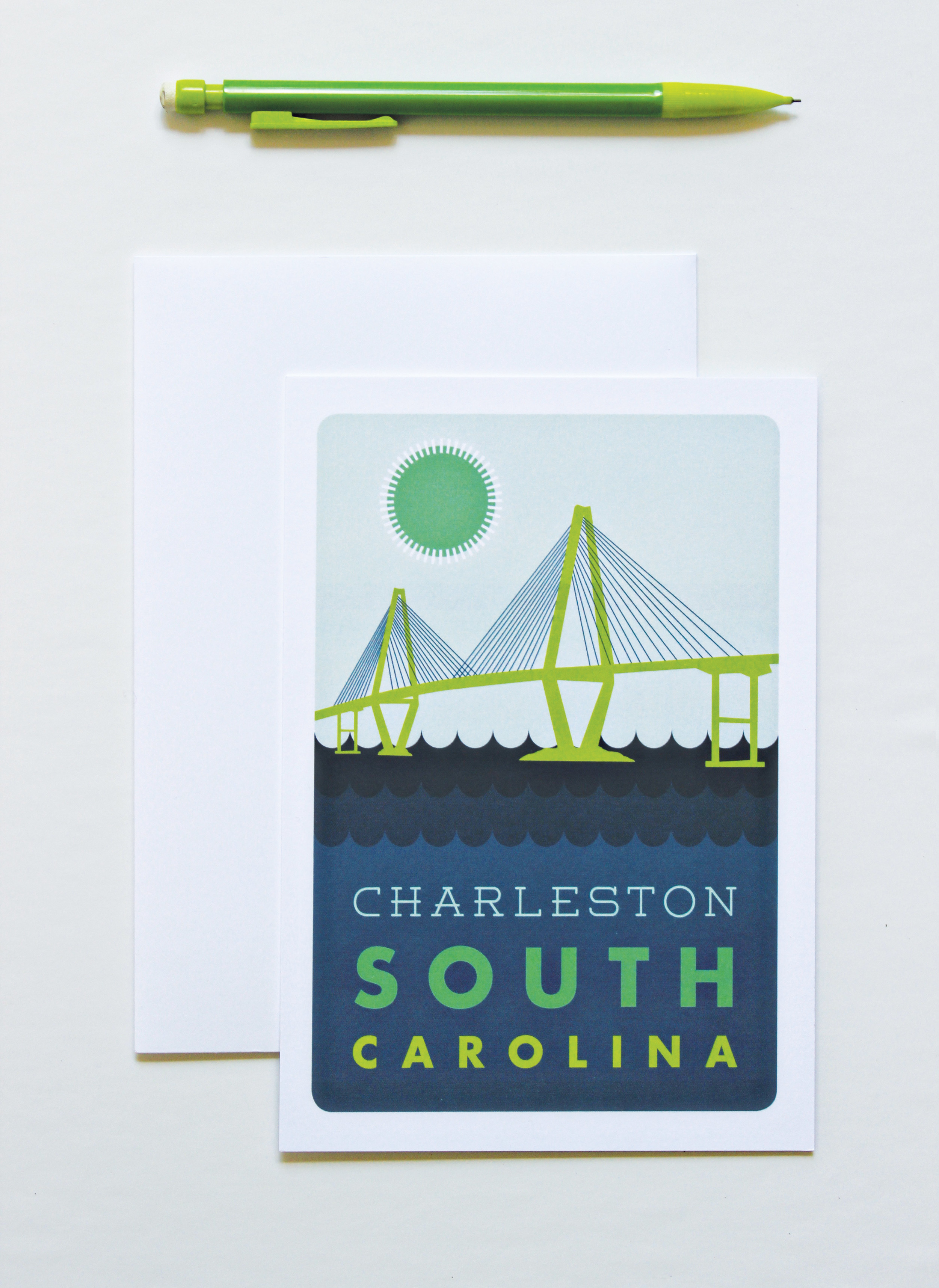 Charleston Card2