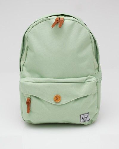 Sydney by Herschel Supply Co.
