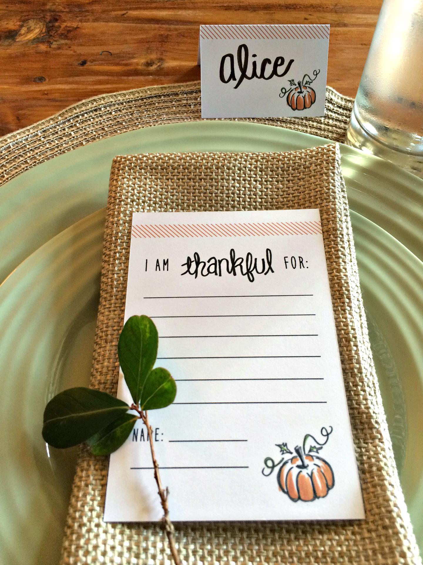 Thanksgiving5.jpg