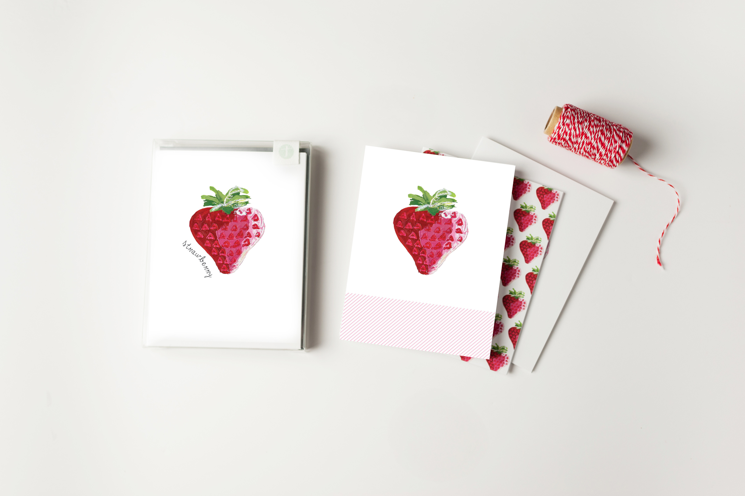Item68_Strawberry-Set4.jpg