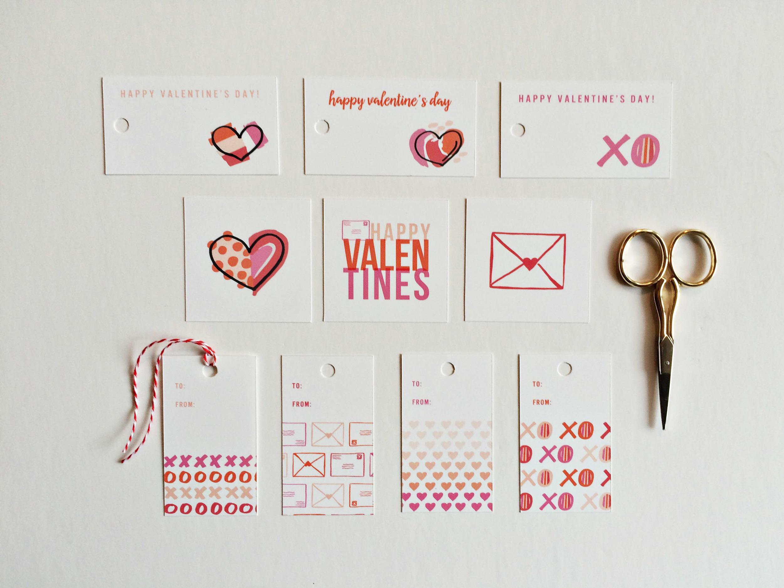 Item66_ValentineTags3.jpg