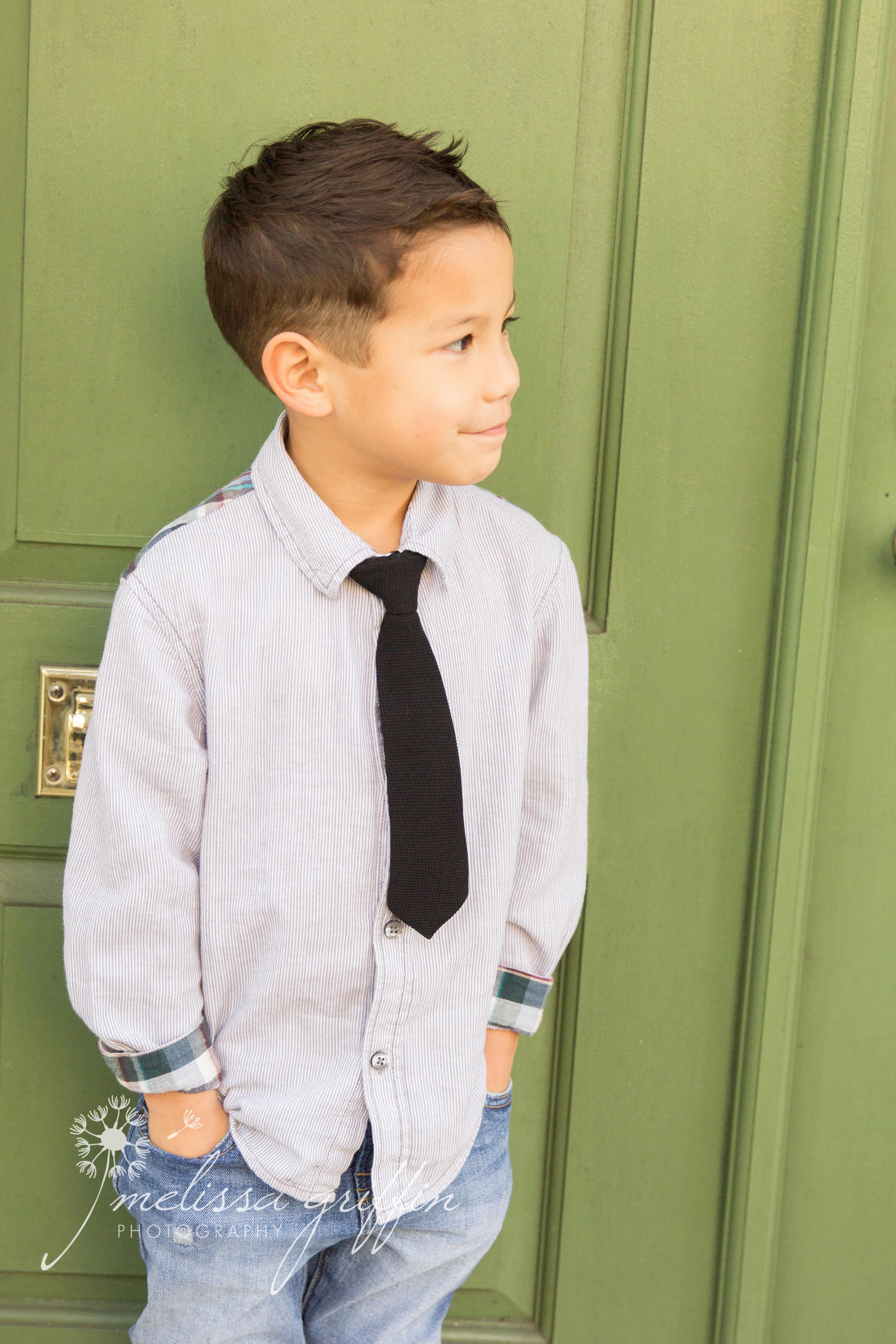 Target plaid shirt for boys