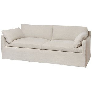 Louis Sofa by Cisco Brothers