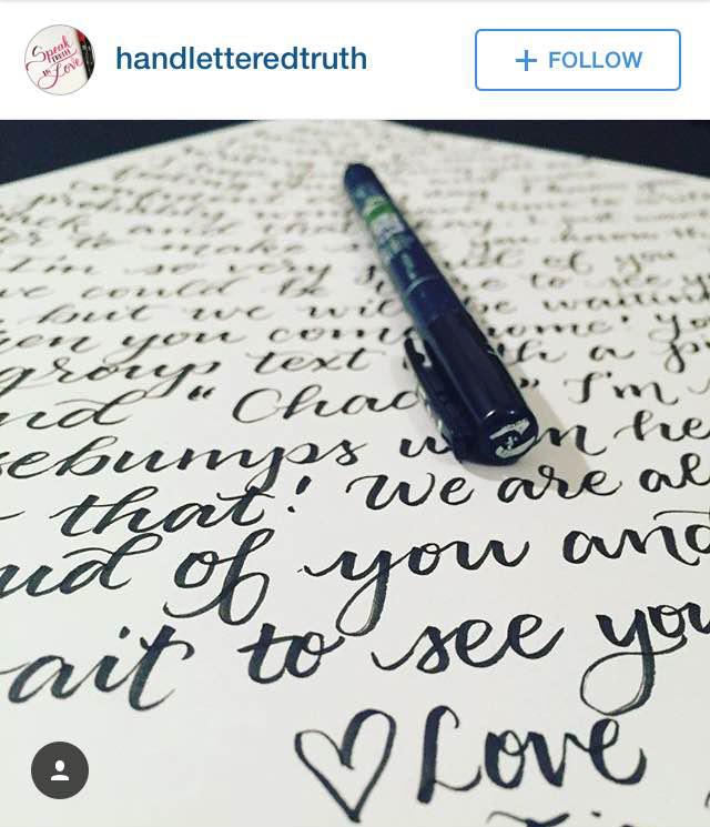 #write_on 2