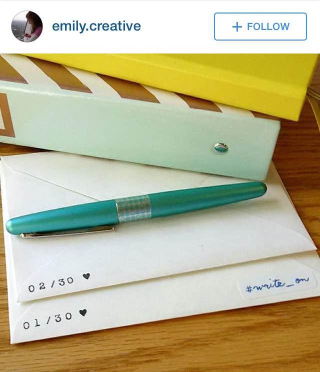 #write_on 5