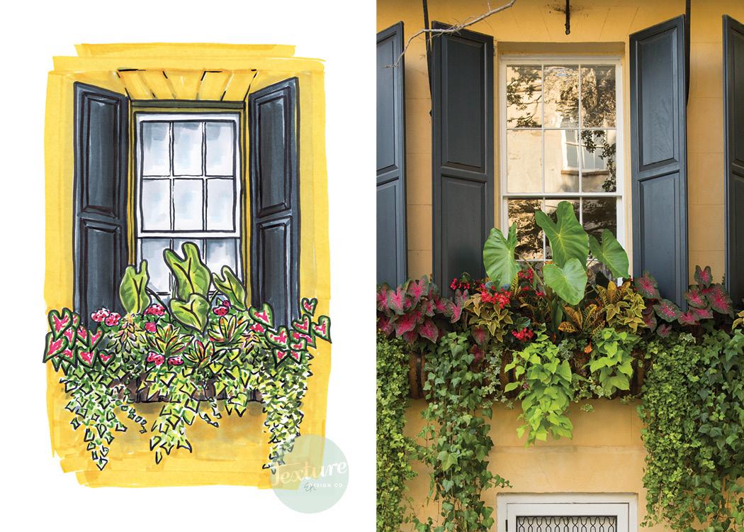 flower box calendar pics7.jpg