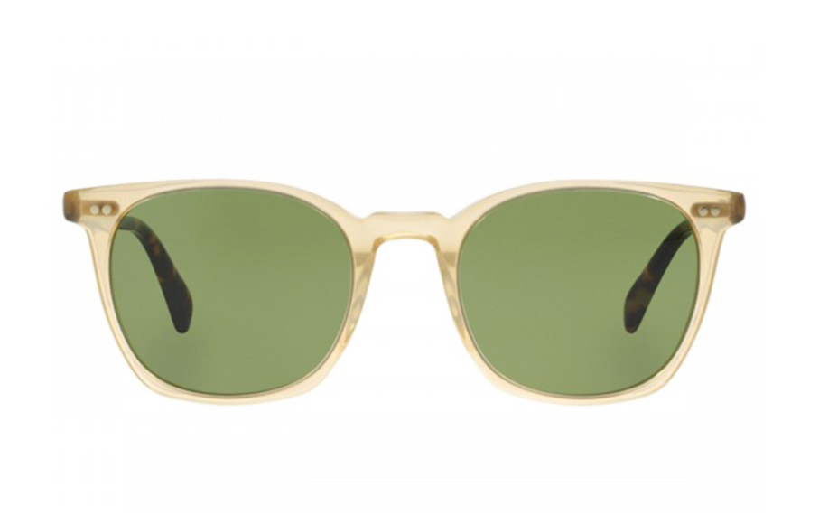 kale sunglasses